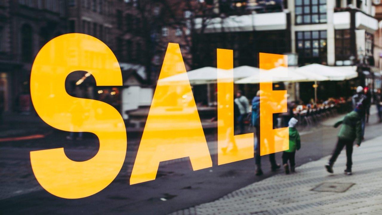 法国黑五奢侈品购买最强攻略 | 全网最全!奢侈品购买网站、超值折扣等!