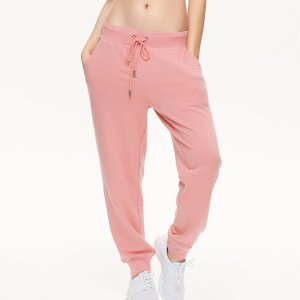 Blair Jogger Pants