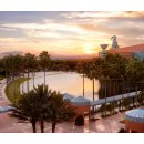 Maximize the value of your Starpoints! Stay in Orlando Disney for free