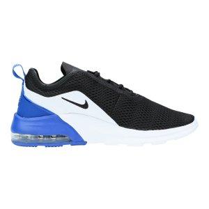 NikeMen's Air Max Motion 2 Running Shoes