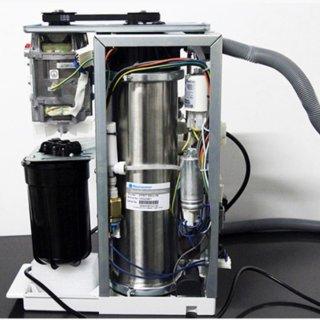 零污染纯净水~源自瑞典尖端科技的净水器Bluewater Spirit 300Cp
