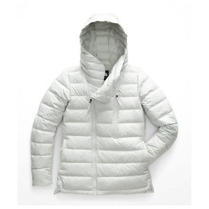 The North FaceThe North Face Women's Niche Down Jacket - Mountain Steals