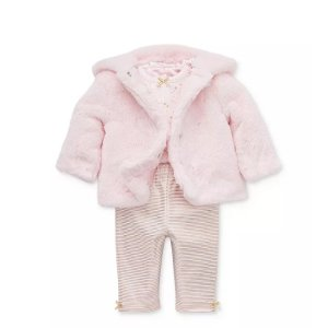 Up to 64% Off+Up to $150 OffBloomingdales Little me Sale