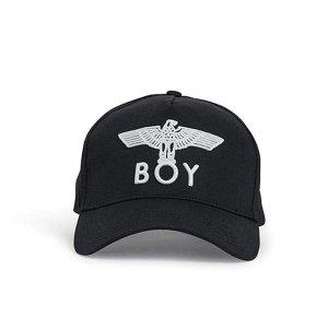 Boy London棒球帽