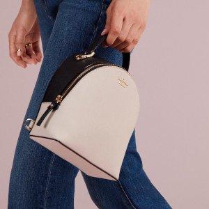 Up to 40% OffSelect Backpacks Sale @ Nordstrom