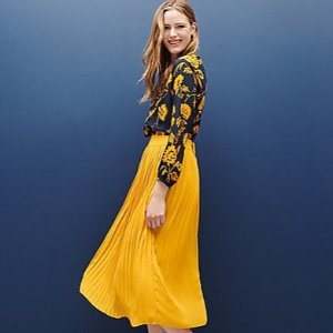 Coupon Code for FreeGilt City J.Crew Factory 32% Off Your Next Online Order