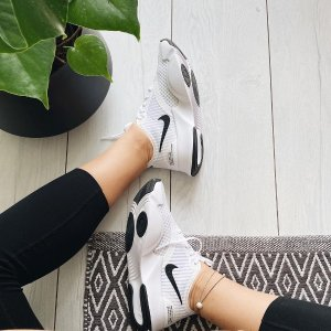 Nike Men's Training Shoes SuperRep Go