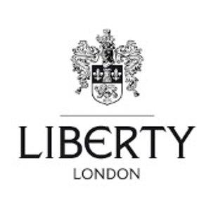 7折起+送价值£398超值大礼包Liberty of London 全场美妆香氛热促 满额送超级豪礼