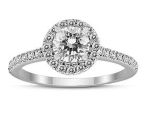 Dealmoon Exclusive: Up To 87% Off1 Carat Diamond Jewelry @ Szul