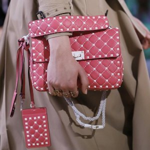 Up to 60% Off Valentino Garavani Sale @ Saks Fifth Avenue