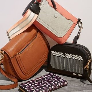 Up to 50% offSaks OFF 5TH Marc Jacobs Bags Sale
