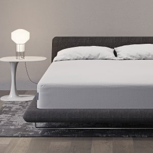 $80 off + 2 Free PillowsThe Saturn Mattress Sale @ Eight Sleep