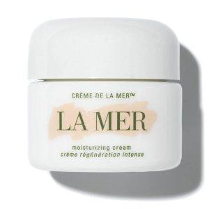 La MerCreme de la Mer Moisturizing Cream by La Mer