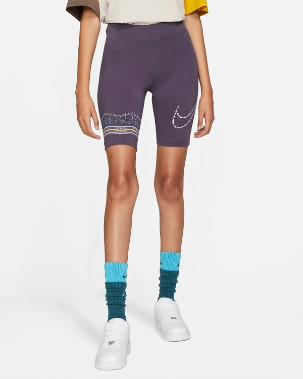 Sportswear N7 骑行裤