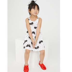 2 for $8Best-seller Dresses @ H&M