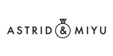Astrid & Miyu官网