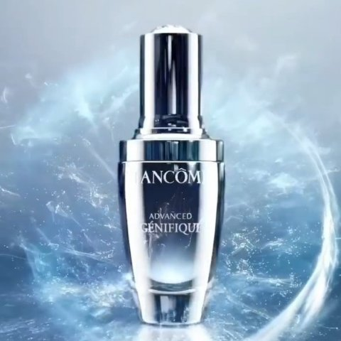 Extra 49% OffDealmoon Exclusive: Lancome Beauty Sale