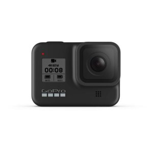 GoPro HERO8 套装