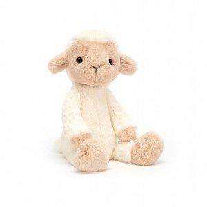 JellycatWumper Lamb