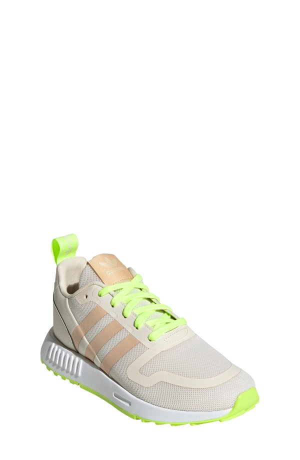 Multix童鞋