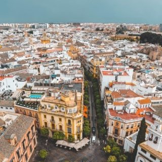 直飞往返$273起 10月-12月日期波士顿--西班牙马德里 往返机票低价