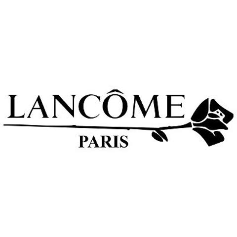 Lancôme 精选热卖 小黑瓶买1送1 买粉水送正装泡沫洁面