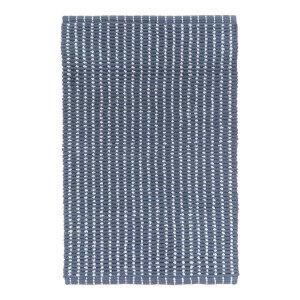 Nordstrom梭织浴巾