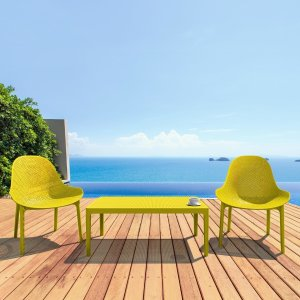 Up to 70% OffHouzz Outdoor Living Essentials Sale