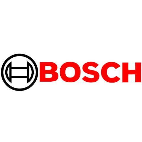 $50 Off $200Amazon Select Bosch Tools on Sale