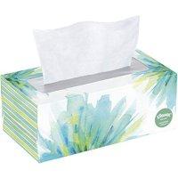 Kleenex 超柔纸巾 110抽