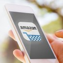 $15 off $30 order Amazon APP First Sign-in Promotion
