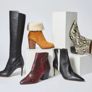 Up to 75% OffMacys Women's Shoes Sale