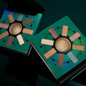 Up to 35% OffBH Cosmetics Makeup Sale