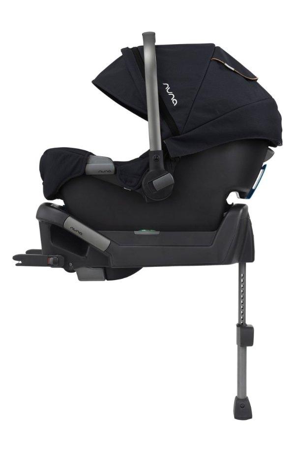 PIPA婴儿安全座椅和基座