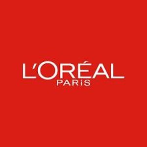 全站7折 €12收7天玻尿酸安瓶French Days:L'Oréal Paris 官网大促 护肤、美妆、美发全参与