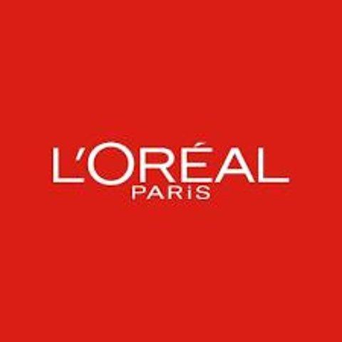 低至6折 €12收7天玻尿酸安瓶L'Oréal Paris官网 私卖开启 护肤、美妆、美发全参与