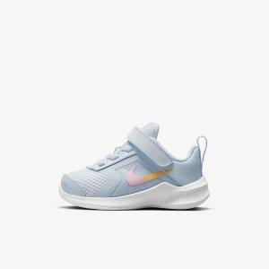 封面款$29+免邮 部分再降上新:Nike官网 促销区儿童商品低至4折,收一脚蹬