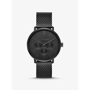 Michael Kors男士手表