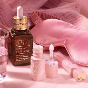 20% OffDillard's Skincare and Beauty Sale