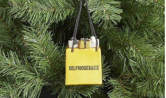 Selfridges 家居、数码低至5折Selfridges 家居、数码低至5折