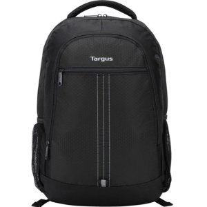 Targus City 15.6'' Laptop Backpack