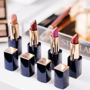 Start Form $19.6 Estee Lauder Pure Color Envy Sculpting Lipstick @ Amazon