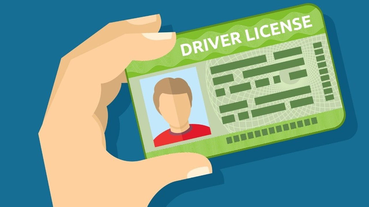 疫情期间 | 驾照过期怎么办?美国各州驾照更新和延期规则