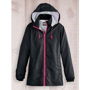 Totes Spring Storm Jacket