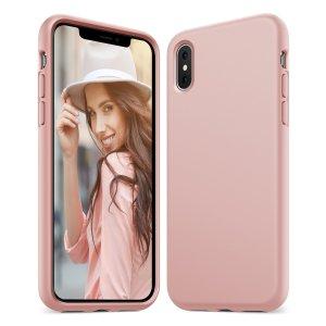 通通只要$3.99Anker iPhone 6/7/8/X手机保护壳
