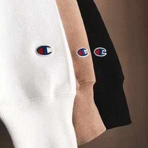 $4.99起 + 任意单包邮,便宜到没朋友白菜价:Champion 官网T恤,短裤,卫衣等促销