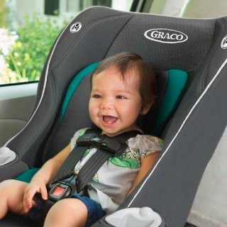 Extra 20% OffLast Day: Kids Gears Sale @GRACO