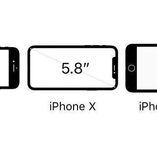 iPhone X体验:十周年的初心与未来
