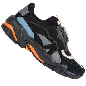 PumaThunder Disc 老爹鞋
