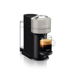 Nespresso VERTUO NEXT Light Gray